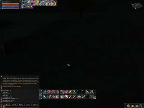 Lineage 2 kaganpwnz Dark Zone Good Vs Evil 8000 PvP