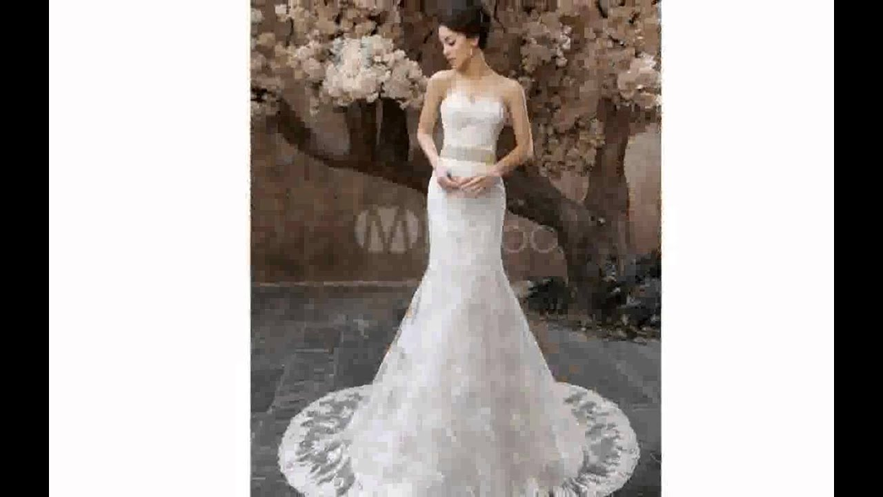 Tarjeta De Boda Damas De Honor likewise Vestidos De Fiesta as well Ideas Originales Para Numerar Mesas De Boda Imagenes St likewise Cfb besides Wedding Pantsuit Via Tony Ward Bridal. on vestidos de novia para boda civil