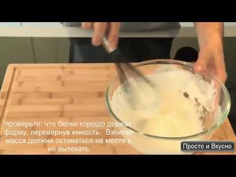Яйцо куриное (белок) - калорийность, полезные свойства