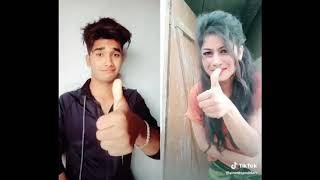 TikTok Viral Funny Video Clips | Can't stop laughing 🔥🔥😂😂