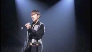 1993年 佐藤寛之.