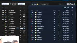 nega fo3 ha vng thiago silva 14t sau hơn 1 tuần ra mắt team of the season
