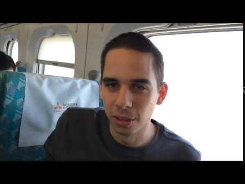 Kanon - Exit Interview 013 (SD)