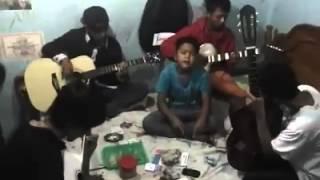 Lagu anak lampung