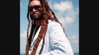 Alborosie Herbalist ExLuSiVe SubTiTLes! ! And now Download ! (EXCELLENT SOUND WITH LYRICS)
