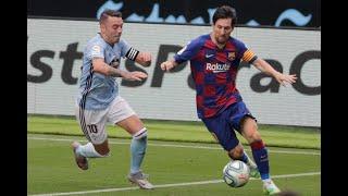 Fc barcelona vs. atletico madrid free live stream (63020) watch la liga