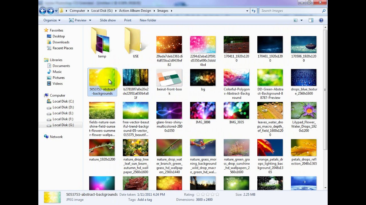 Download how to create a PSD background in Photoshop Hindi tutorial