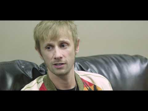 MUSE's Dominic Howard talks new music, vinyl, and stadium tours