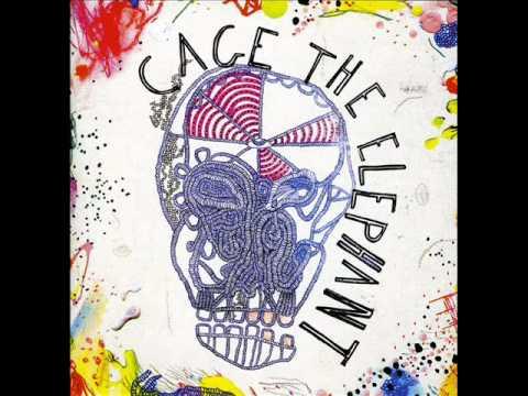 [08] Judas (Cage the Elephant)
