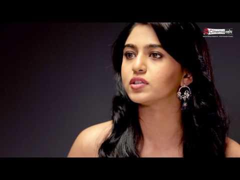 Mrunmayee Deshpande Uncensored Part 1