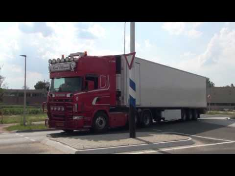 scania denemarken.mpg