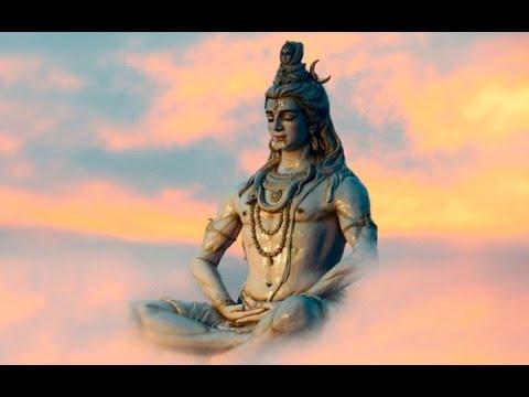 Bhola Ji Patar Ho Jaiba | Bhola Jee Patar Ho Jaiba | Nagendra Ujala