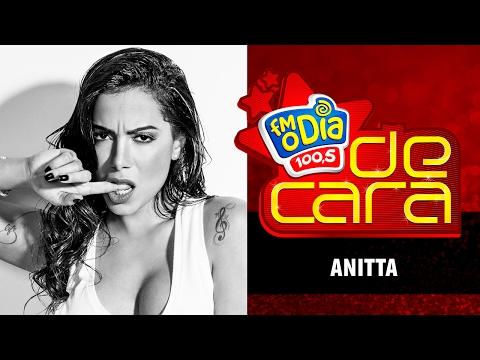 FM O Dia De Cara com Anitta completo