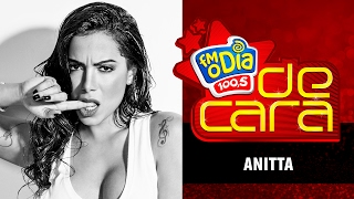 Baixar FM O Dia De Cara com Anitta (completo)