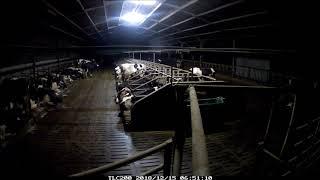 Journée de l'élevage et du bâtiment dans la Somme le 24 janvier 2019