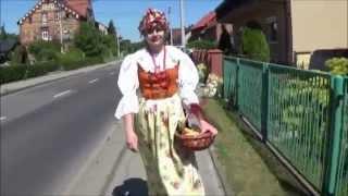 Silesian song