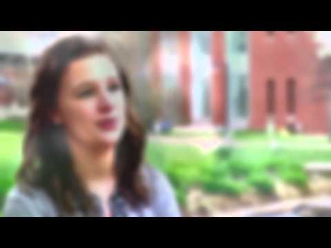 online communications degree