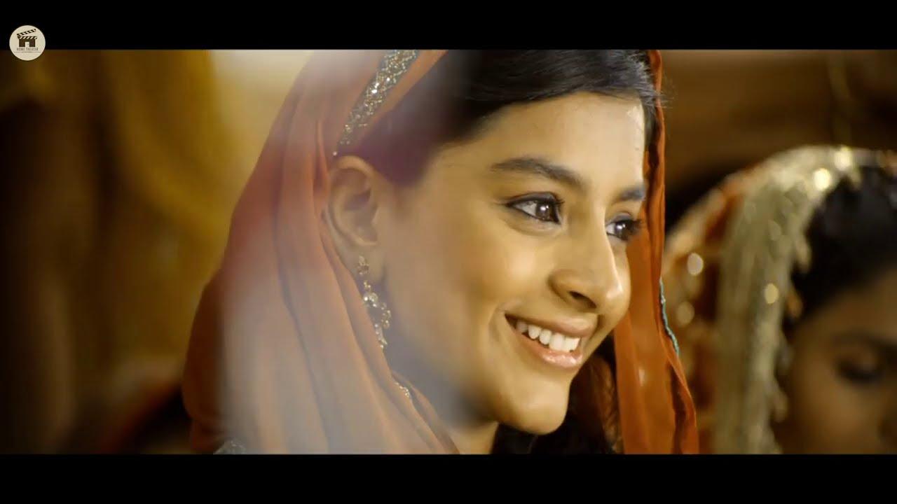 Goutham, Tanikella Bharani Super Hit Blockbuster Full HD Action/Drama | 2020  Movies | Home Theatre