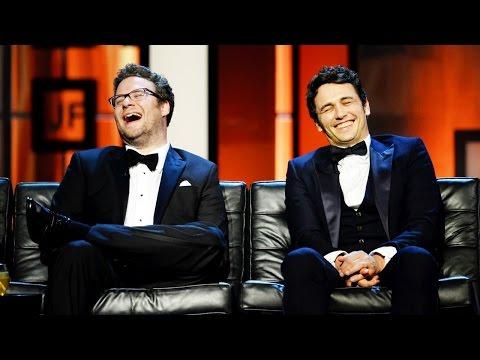 Top 10 Distinct Celebrity Laughs