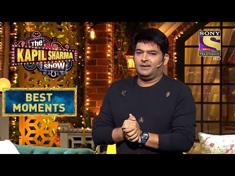 Kapil's Take On The Evolution Of TV | The Kapil Sharma Show Season 2 | Best Moments