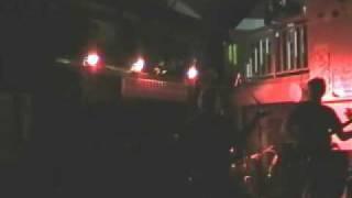 BastardSword - Live 25Okt08 - SECUTOR