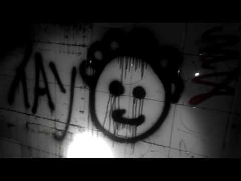 Exploring Inside  Freddy Fazbear's Pizza! 2  Animatronic SightingsSounds