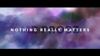 NOTHING IS REALLY MATTERS  MR PROBZ Kizomba rmx by Patricio Deejay