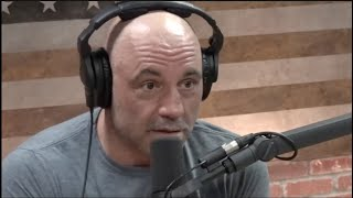 Joe Rogan's Full Comments on Kids Playing Video Games