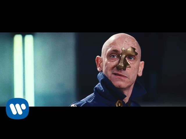 Miike Snow - Genghis Khan (Official Video) - YouTube