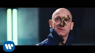 Miike Snow - Genghis Khan (Official Video) thumbnail