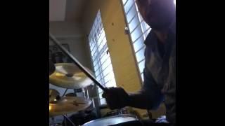 FOSIE INDUSTRIBY - Shortest Song In The World