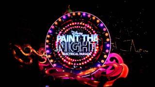 Paint the Night Parade music (1/2)