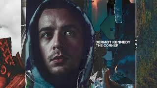 Dermot Kennedy - The Corner (Audio) Video