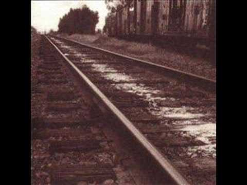 Up To My Neck In You - Mark Kozelek