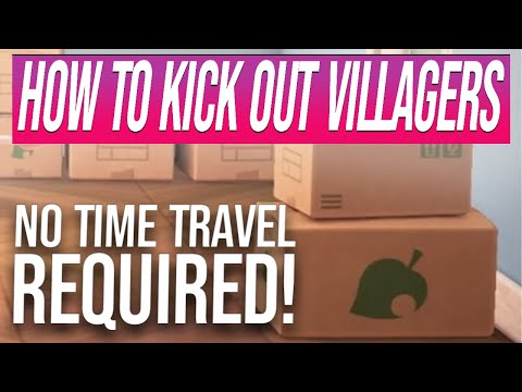 acnh-kick-out-villagers-without-time-travel!-(tested-method)
