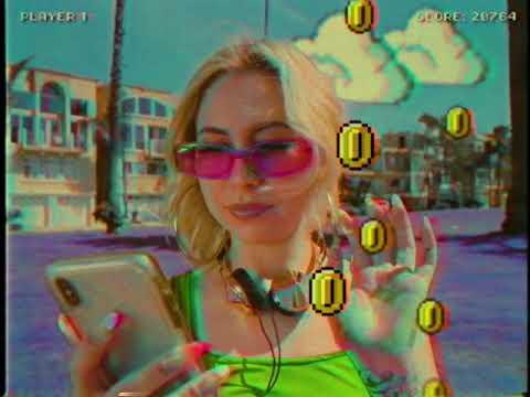 Смотреть клип Lil Debbie - Side Ho