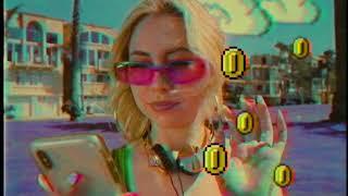 Lil Debbie - SIDE HO - Official Video