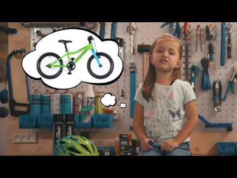 b2a1164c13 Cyklosport Kerda Liberec