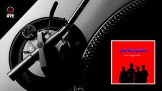Download lagu PETERPAN - LIHAT LANGKAHKU