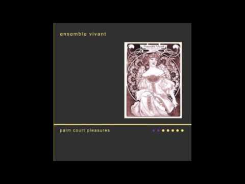 Pearl Fisher Aria (Georges Bizet) - Ensemble Vivant, Catherine Wilson