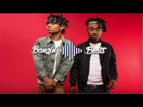 Rae Sremmurd - Swang (Clean Version)
