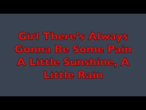 Mix - Get to You- Michael Ray Lyrics