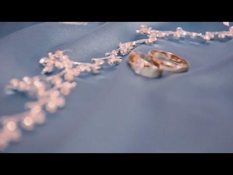 Видеограф Валентин Машутиков Тюмень видеосъемка vmclip