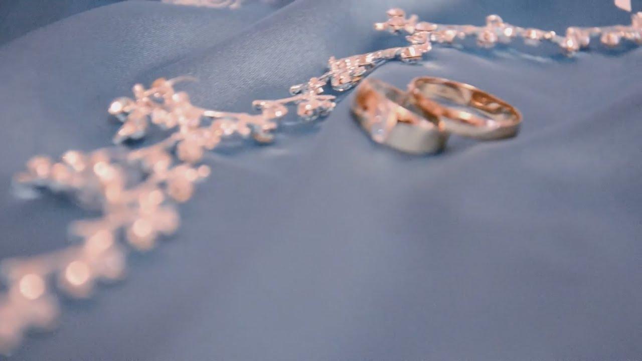 История советской моды. Часть третья - 1940-е 50