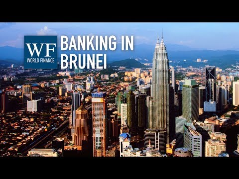 Baiduri Bank launches new online services for Brunei's businesses | World Finance