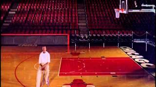 Michael Jordan To The Max Thumbnail