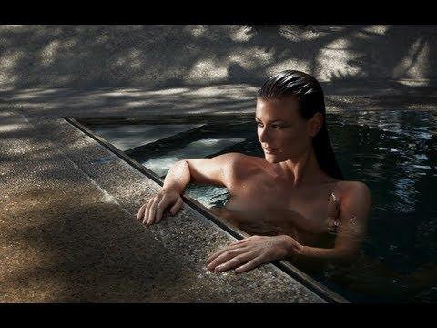 david goldstein nude
