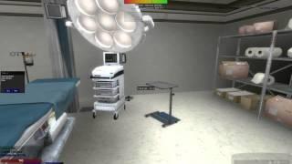 [TUTO] Utilisation d'un défibrillateur