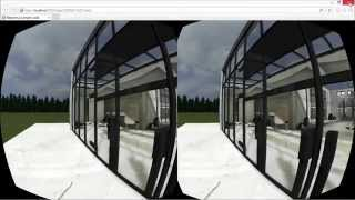How to Create 3D Graphics using third party tool and Libraries