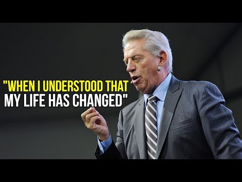 The Reason Why Most People Fail – Don't Make This Mistake | John Maxwell
